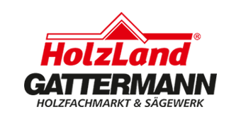 HolzLand Gattermann