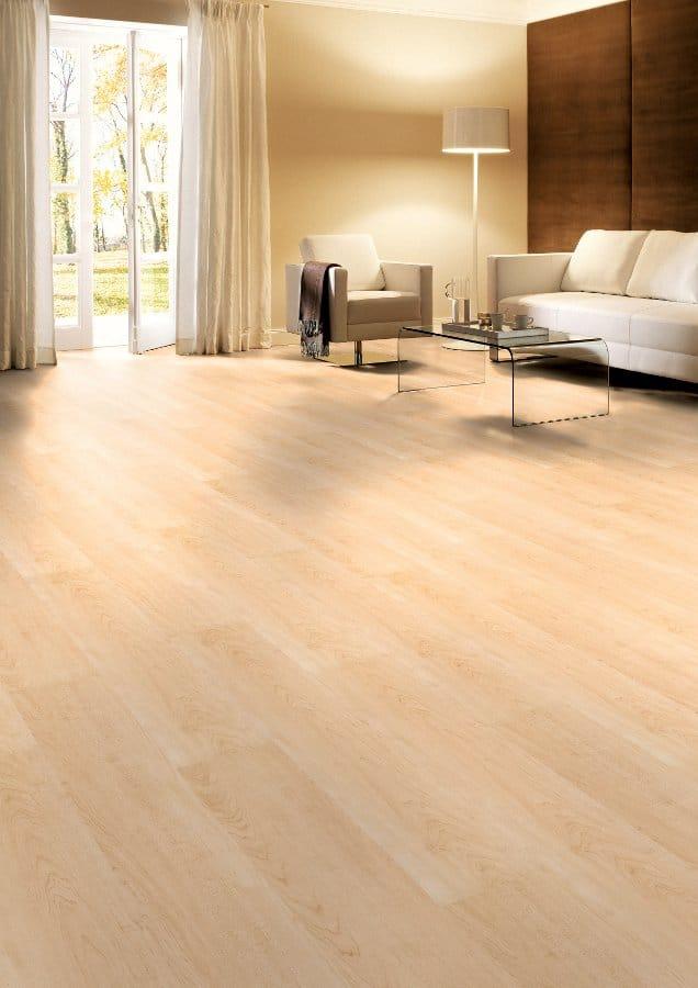 vinylboden holzland gattermann. Black Bedroom Furniture Sets. Home Design Ideas