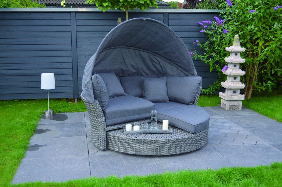 gartenmbel zweite wahl trendy allibert balkon und rosario incl farbe graphit with gartenmbel. Black Bedroom Furniture Sets. Home Design Ideas